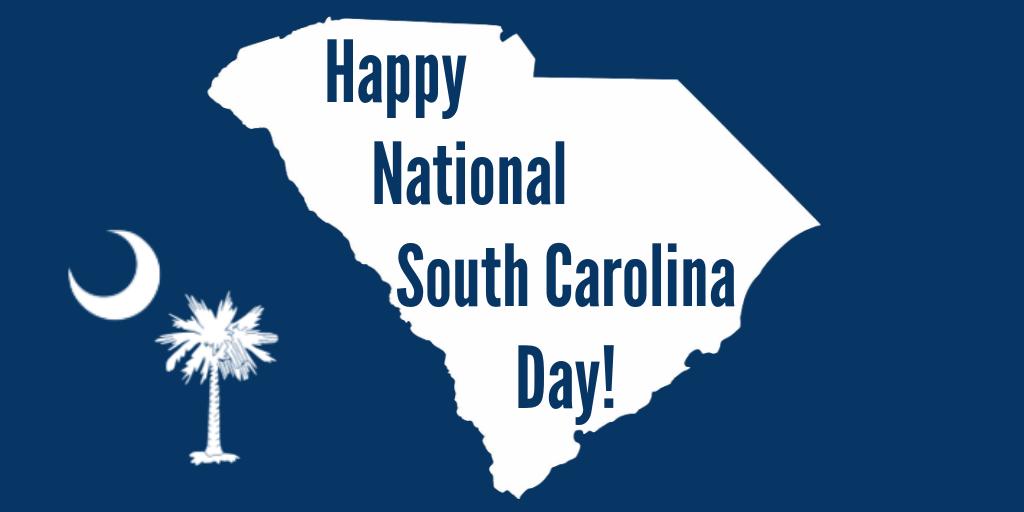 8 Interesting Facts About South Carolina Charleston Fyi